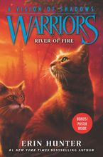 warriors-a-vision-of-shadows-5-river-of-fire