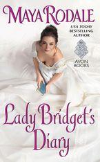 Lady Bridget
