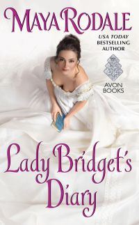 lady-bridgets-diary