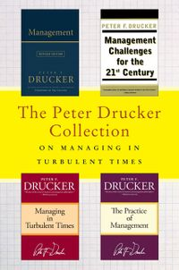 the-peter-drucker-collection-on-managing-in-turbulent-times