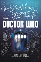 the-scientific-secrets-of-doctor-who