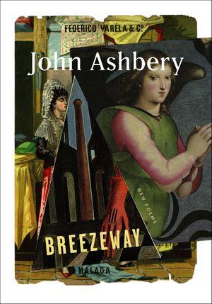 Breezeway book image