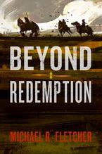beyond-redemption