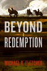 Beyond Redemption
