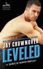 leveled