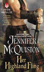 her-highland-fling