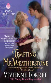 tempting-mr-weatherstone