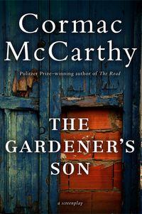 the-gardeners-son