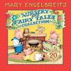 Mary Engelbreit's Nursery and Fairy Tales Collection eBook  by Mary Engelbreit