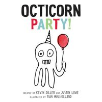 octicorn-party