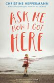 ask-me-how-i-got-here