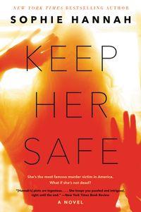 keep-her-safe