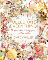 Celebrate Everything!