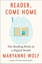 reader-come-home