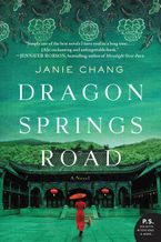 dragon-springs-road