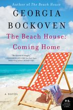 the-beach-house-coming-home