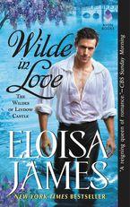 Wilde in Love