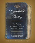 rywkas-diary