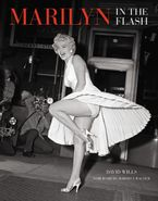 marilyn-in-the-flash