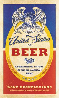 the-united-states-of-beer