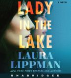 lady-in-the-lake-cd