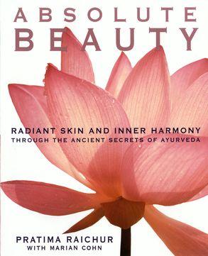 Absolute beauty pratima raichur mariam cohn e book cover image absolute beauty read a sample read a sample enlarge book cover fandeluxe Gallery