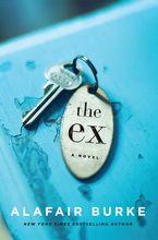 the-ex