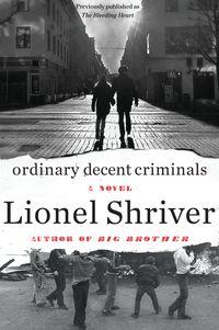 ordinary-decent-criminals