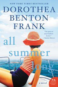 all-summer-long