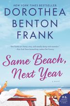 same-beach-next-year