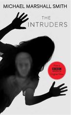 the-intruders