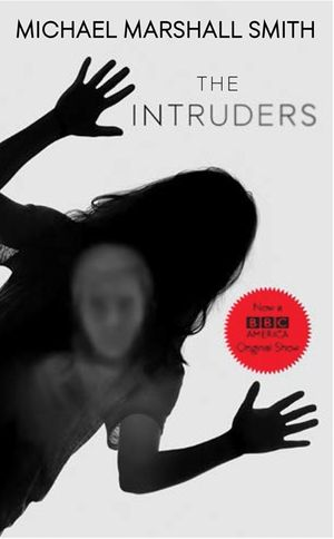 The Intruders book image