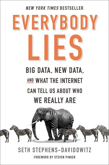 body of lies torrent