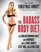 the-badass-body-diet