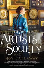 the-fifth-avenue-artists-society
