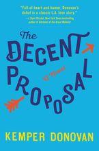 The Decent Proposal