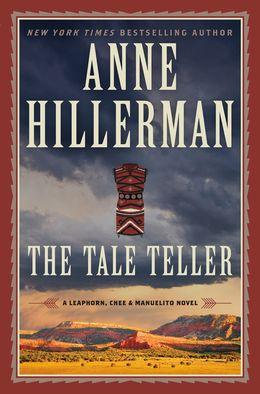 the-tale-teller
