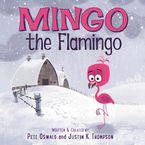 mingo-the-flamingo