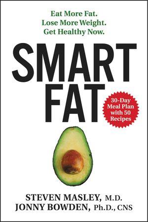 Smart Fat book image