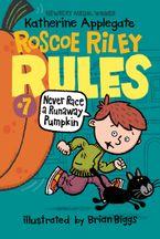 never-race-a-runaway-pumpkin