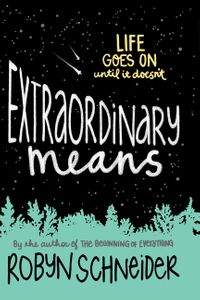 extraordinary-means