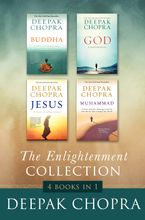 deepak-chopra-collection
