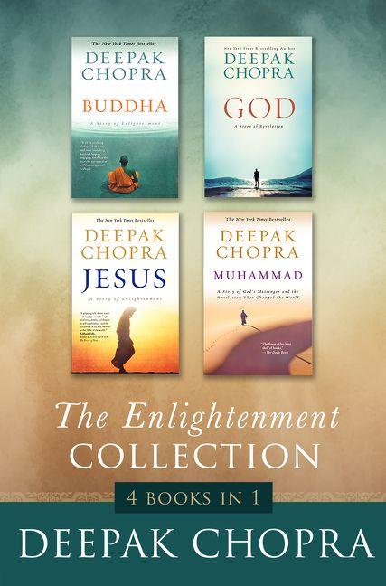 deepak chopra collection deepak chopra e book