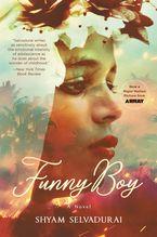 funny-boy