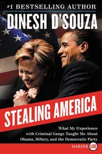 stealing-america