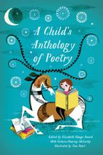 A Child's Anthology of Poetry Paperback  by Elizabeth Hauge Sword