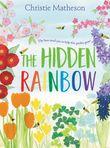 the-hidden-rainbow