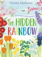 The Hidden Rainbow