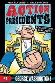 action-presidents-1-george-washington
