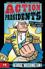 action-presidents-1-george-washington